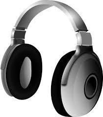 Hvilke hovedtelefoner der er de bedste er en meget individuelt