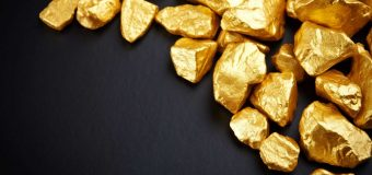 Fordele med guldpriser på nettet