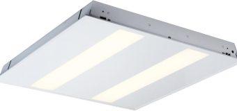 Fordele ved køb af LED armatur online