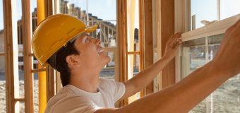 Værd at vide om tømrer Holstebro online