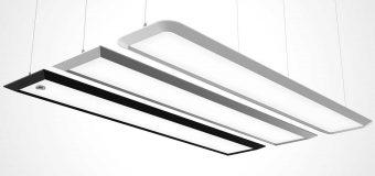 Tilbud på LED armatur i højeste kvalitet