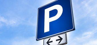 Nyt parkeringsselskab på det danske marked fungerer udelukkende digitalt