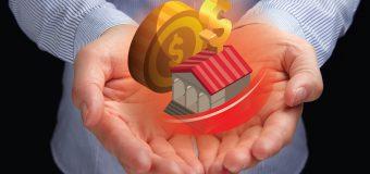 Forhøjet salgsværdi i bolig takket være rådgivning online